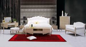 designer bed furniture. bedroom furniture designs 2013 designer bed