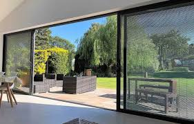 the ers guide to sliding patio doors