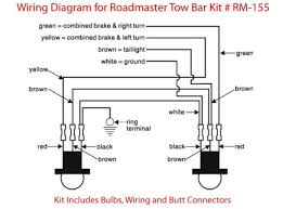 basic light wiring diagram wiring diagram easy wiring diagrams