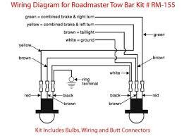 basic light wiring diagram basic image wiring diagram basic light wiring diagram wiring diagram on basic light wiring diagram