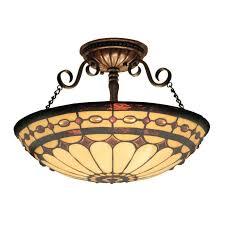 12 flush mount ceiling light flush mount rectangular crystal chandelier bronze ceiling light kitchen ceiling lights flush