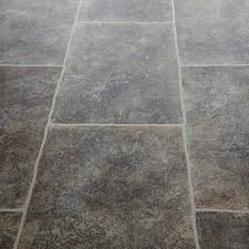 vinyl flooring that looks like stone pictures to pin on porcelain tile marble planks look