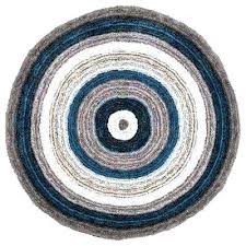round wool area rugs area rug round wool hooked round rug round area rug wool hooked