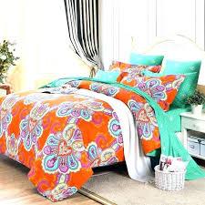 paisley print comforter paisley king comforter set