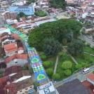 imagem de Ibicuí Bahia n-16