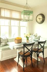 Breakfast sets furniture Room Tables Breakfast Nook Tables Marvelous Best Kitchen Table Ideas On Of Dining Room Sets Furniture For Sale Techsnippets Breakfast Nook Tables Marvelous Best Kitchen Table Ideas On Of