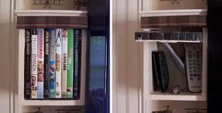 hidden wall door. hidden cabinet by romado12187 \u2014 via instructables wall door