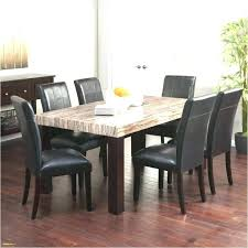 circle kitchen table glass kitchen table sets circle dining table and chairs contemporary circle kitchen table beautiful creative circle extra large