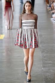 Best 25 Fashion Show Dresses Ideas On Pinterest Fashion Show