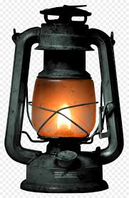 kerosene lamp electric light oil lamp lamp png clipart