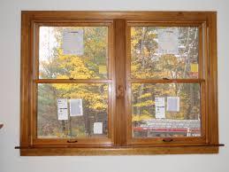 pella casement windows. Pretty Pella Casement Windows For Your House Decor: Wood Aluminum Awning Window Size .