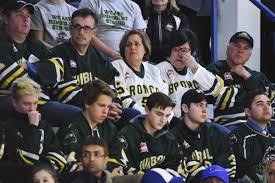 Photos: Canada mourns after bus crash kills 15 | World | elkodaily.com