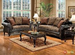 Used Living Room Furniture Upscale Consignment Upscale Used Furniture Decor Used Living Room