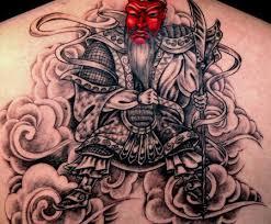 10 Umělecké Květinové Tetovací Vzory Medhypscom