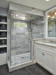 Gray Bathroom Ideas homeinteriors7