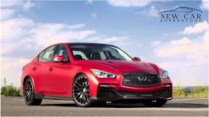 infiniti q50 leasing information lease the infiniti q50 today for the lowest nationwide