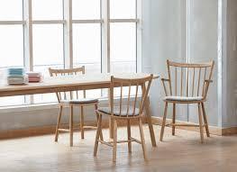Contemporary Danish Furniture Design Twentytwentyone Danish Design