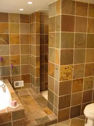 Fancy Shower concrete shower walls remodeling contractor talk 6176 by guidejewelry.us