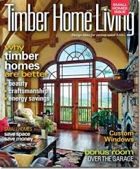 log home living magazine phone number. timber home living april 2012. visit our log \u0026 online bookstore to purchase a magazine phone number \