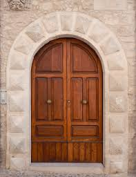 Medieval Doors texture door textures for medieval building 7 neoclassical 2740 by xevi.us