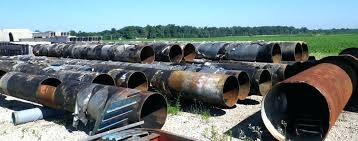 24 inch culvert pipe per foot menards tractor supply steel