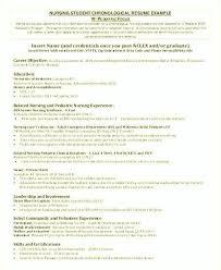 Skills For Resume List Examples Sample Resume Format 2019