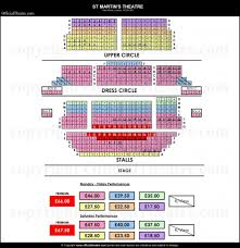 Ambassador Theatre Seating Chart Awesome The Incredible And Also Lovely Ambassador Theatre