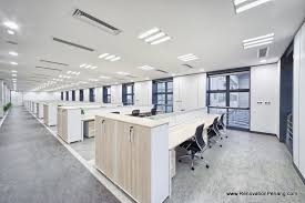 office renovation cost. office renovation penang malaysia cost t