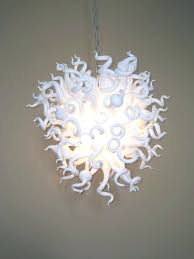 artistic glass chandeliers art glass chandelier blown glass chandelier custom art glass within glass chandelier artist artistic glass chandeliers