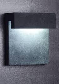 sort led wall light wall lighting uk outdoor pillar lighting exterior wall light