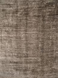 bamboo silk rugore oriental carpet 28772