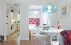 Small Rooms Decorating Bright Design 15 Decorations Apartment Dining  Room Table For