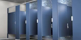 public bathroom partition hardware. commercial bathroom hardware \u0026 supplies public partition