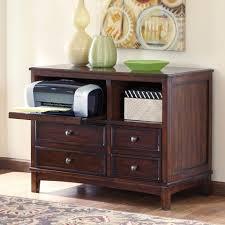 devrik home office desk chair 1. Devrik Storage Cabinet Home Office Desk Chair 1 Y
