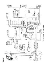 12 voltmeter wiring diagram simple wiring diagrams auto meter voltmeter wiring diagram wiring diagrams u2022 gm alternator wiring diagram 12 voltmeter wiring diagram