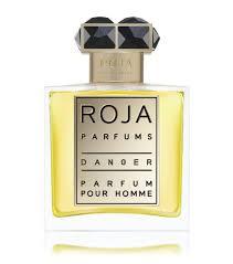 <b>Roja Parfums Danger</b> Pour Homme Eau de <b>Parfum</b> (50ml) | Harrods ...