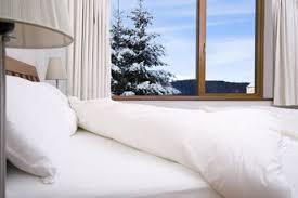 describe your bedroom essay describe your bedroom essay compare contrast essay caindo my bedroom essay