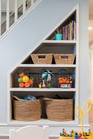 Best  Kids Basement Ideas On Pinterest - Finished basement kids