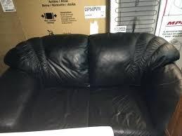 leather sofa repair used leather furniture leather furniture repair s leather sofa repair nj