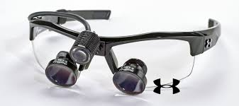 Cheap Dental Loupes With Light Sheervision Dental Loupes Surgical Loupes Portable Led
