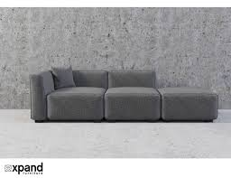 Image Ardentleisure Prev Expand Furniture Soft Cube Contemporary Sofa Seats Expand Furniture Folding