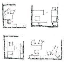 office furniture arrangement. Office Furniture Layout Ideas Home Entrancing Design Pretentious . Arrangement R