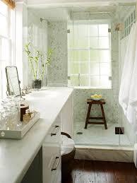 stylish bathroom furniture. Modren Bathroom Trendy Stylish Small Bathrooms 7 Cool And Bathroom Design Ideas 24 On Furniture