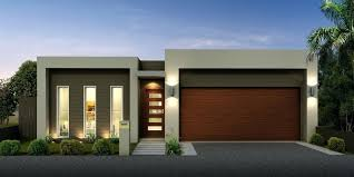 philippine home design floor plans fresh the new small house plans best new small homes designs