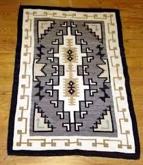blue navajo rugs.  Navajo Regional Navajo Rugs History  Charleyu0027s For Sale Intended Blue