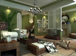 traditional bedroom ideas green. Added Green Wall As Beautiful Traditional Bedroom Ideas Master I