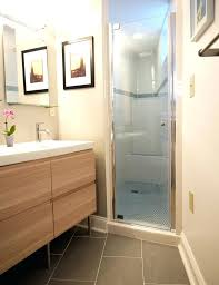 replacing tub with shower changing a bathtub into a shower large size of relieving changing bathtub replacing tub with shower