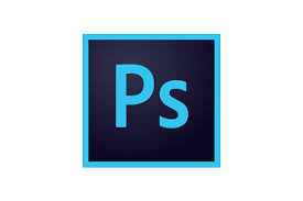 Free downloadable svg editor mac programs like multiflow, asverd, oxygen xml editor and xslt debugger. How To Use Installed Fonts In Photoshop Creative Fabrica