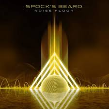 <b>Spock's Beard</b> - <b>Noise</b> Floor - Amazon.com Music