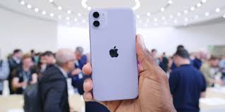 9 reasons you should buy the standard iPhone 11 instead of an iPhone 11 Pro  or 11 Pro Max in 2020 | Iphone, Apple phone, Unlock iphone